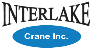 Interlake Crane Inc.